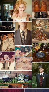 http://thesimplifiers.com/the-design-dish-steampunk-wedding/