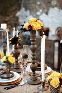 http://blog.hwtm.com/2013/09/steampunk-themed-wedding-ideas-retro-futuristic/