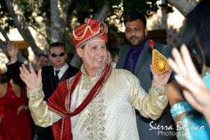 Photo courtesy http://www.sierrablancophoto.com
