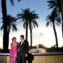 Mona and Allen an Apropos Creations Multicultural Wedding 11