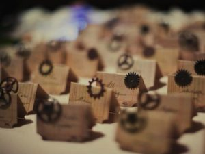 http://www.intimateweddings.com/blog/wedding-trends-victorian-steampunk/