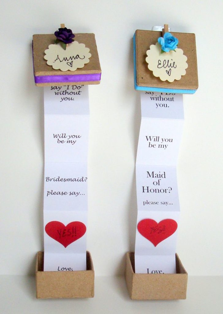 https///www.etsy.com/listing/159082099/one-1-pop-up-message-in-a-box-will-you?ref=shop_home_active