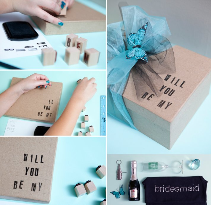 http///www.onewed.com/bridesmaids-dresses/blog/9-creative-ways-to-say-will-you-be-my-bridesmaid