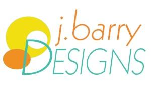 J Barry