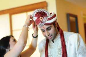 Multicultural-Hindu-Desi-Wedding-Apropos-Creations-3
