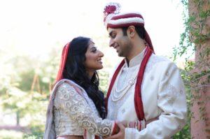 Multicultural-Hindu-Desi-Wedding-Apropos-Creations-5