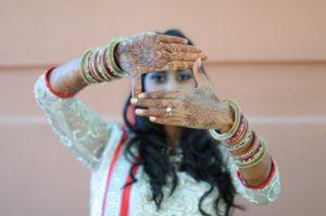 Multicultural-Hindu-Desi-Wedding-Apropos-Creations-7