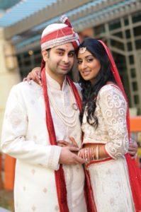 Multicultural-Hindu-Desi-Wedding-Apropos-Creations-8