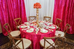 Phoenix, Scottsdale, Arizona Wedding and Event Planner