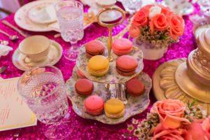 Apropos Creations Arizona Wedding Planner