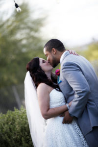 Luxury Wedding Rental Fountain Hills, Arizona