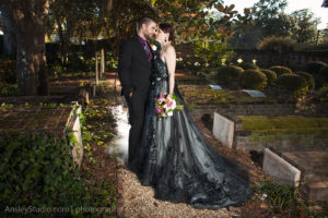 ansleystudio-heather-peter3