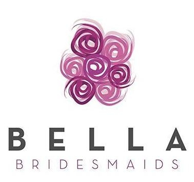 In the Limelight…Vendor Spotlight…Bella Bridesmaids!