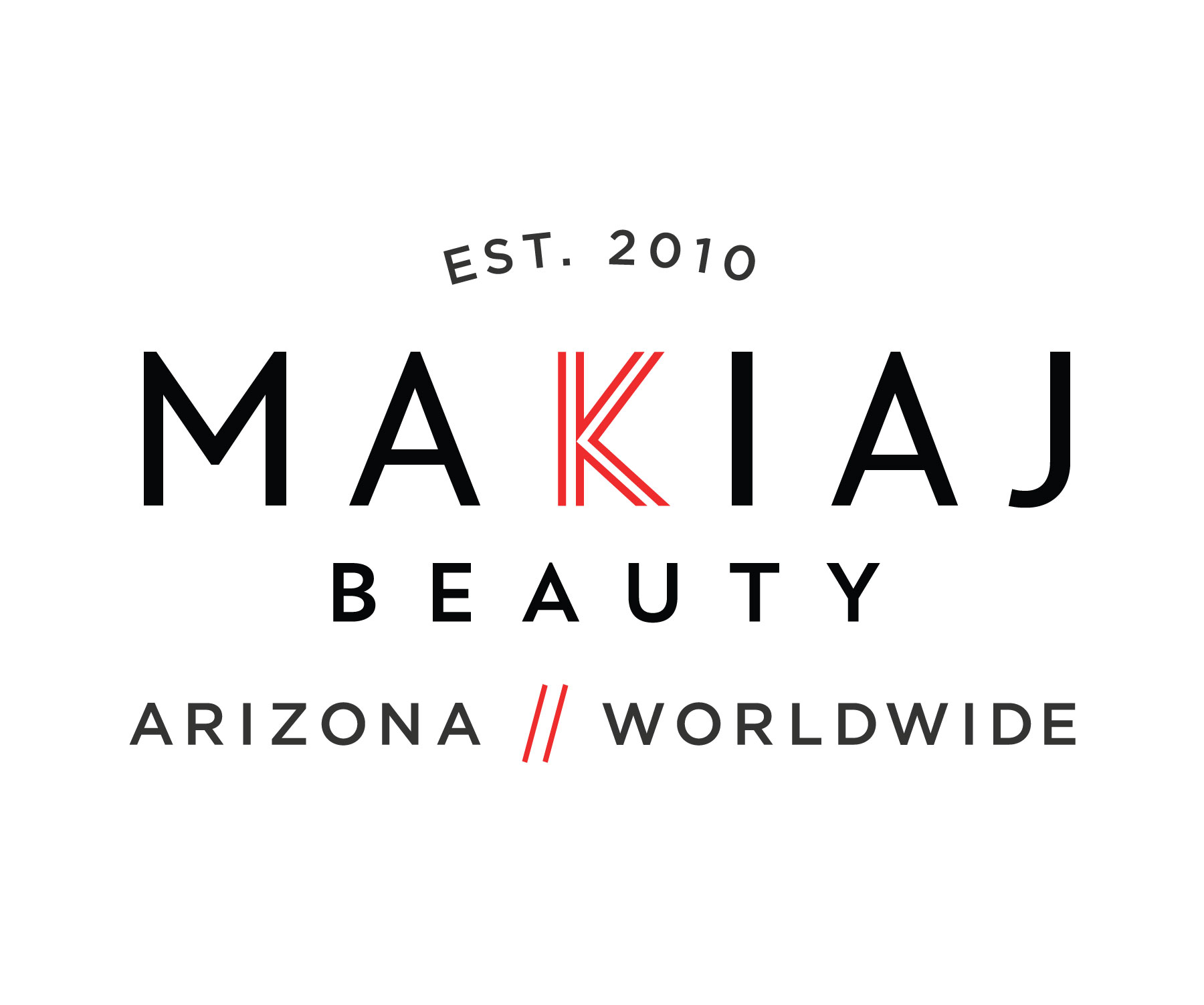 In the Limelight… Vendor Spotlight… Makiaj Beauty