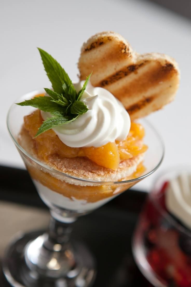 In the Limelight…Vendor Spotlight… Creations in Cuisine!