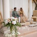 Styled Shoot – Classic and Modern Hindu Wedding
