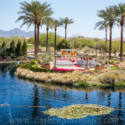 Arizona Outdoor Weddings