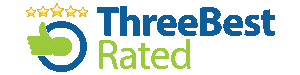 Three Best Rated Businesses in Chandler Arizona