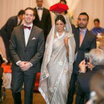 Muslim Wedding Ceremony Arizona