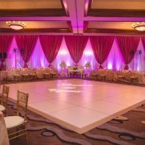 Arizona Destination Hindu Wedding Planner-304