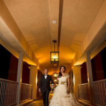 Arizona Destination Hindu Wedding Planner-683