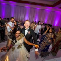 Arizona Destination Hindu Wedding Planner-919