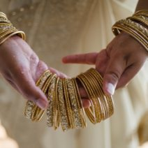 Arizona Hindu Wedding Planner (5)