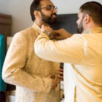 Arizona Hindu Wedding Planner (6)