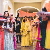 Arizona Pakistani Wedding Planner (3)
