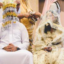 Arizona Pakistani Wedding Planner (3a)
