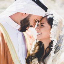 Arizona Pakistani Wedding Planner (7)