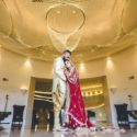Bliss… Real Wedding- Maseera + Saddam's Pakistani Wedding Weekend