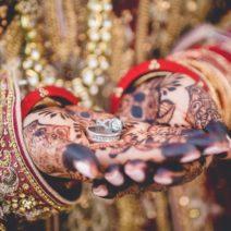 Arizona Southeast Asian Wedding Planner (2)