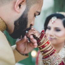 Arizona Southeast Asian Wedding Planner (20)