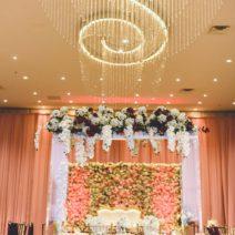 Arizona Southeast Asian Wedding Planner (23)