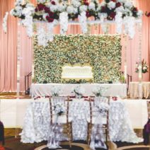 Arizona Southeast Asian Wedding Planner (24)