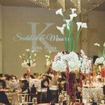 Arizona Southeast Asian Wedding Planner (26)