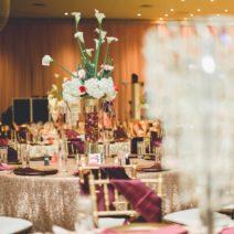 Arizona Southeast Asian Wedding Planner (29)