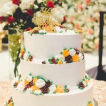 Arizona Southeast Asian Wedding Planner (30)