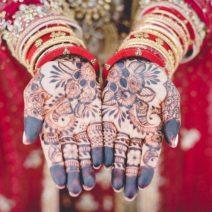 Arizona Southeast Asian Wedding Planner (4)