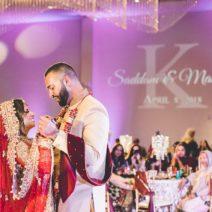 Arizona Southeast Asian Wedding Planner (40)
