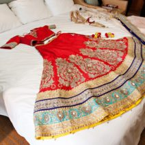 Destination Hindu Wedding Planner (5)
