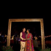 Indian_Wedding Planner -79
