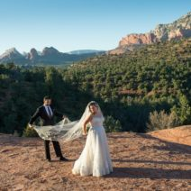 Sedona Wedding Planner (19a)