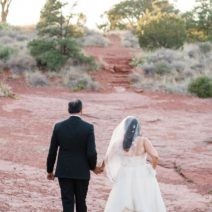 Sedona Wedding Planner (23)