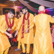 Southeast Asian Wedding Planner (12)