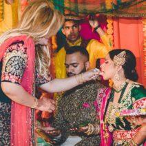 Southeast Asian Wedding Planner (16)