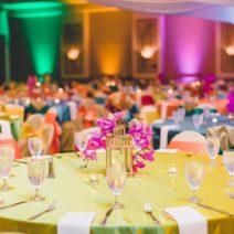 Southeast Asian Wedding Planner (6)
