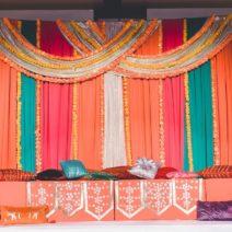 Southeast Asian Wedding Planner (8)
