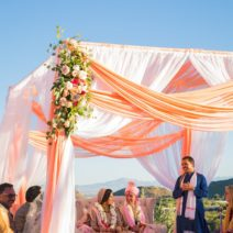 Tucson Arizona Indian Wedding Planners 531